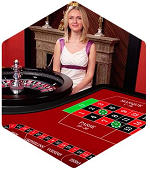 roulette tricks for french roulette