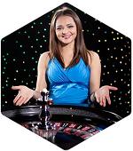 european roulette live