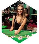 live  casino promotion blackjack