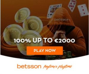 Mastering The Way Of Online casino bonuses Is Not An Accident - It's An Art