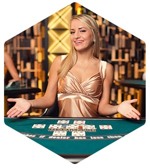 Triple Your Results At Jeux de casino gratuit machine a sous In Half The Time