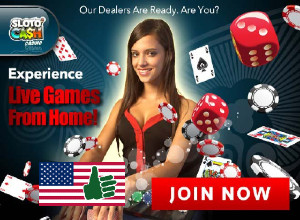 live_holdem_us_players